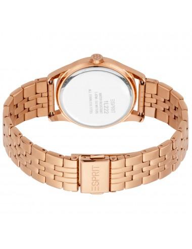 Esprit Watch ES1L222M0075