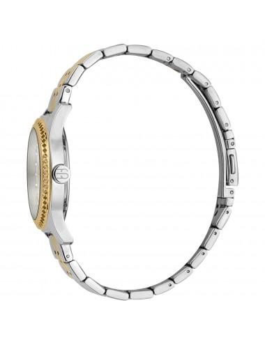 Esprit Watch ES1L222M0085