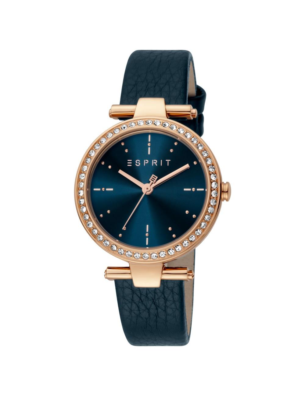 Esprit Watch ES1L153L1025