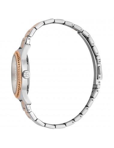 Esprit Watch ES1L222M0105