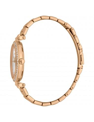 Esprit Watch ES1L153M1045