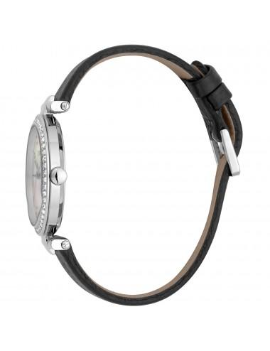 Esprit Watch ES1L153L2015