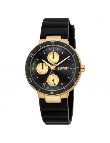 Esprit Watch ES1L226P0075