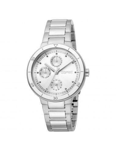 Esprit Watch ES1L226M0015