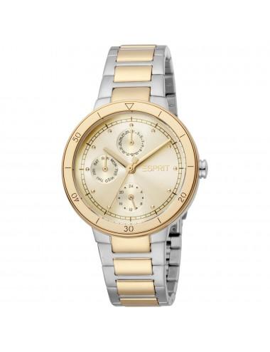 Esprit Watch ES1L226M0045