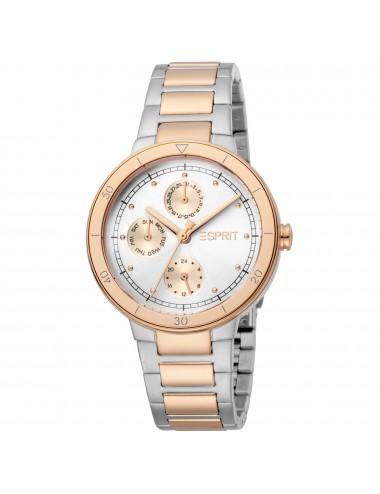 Esprit Watch ES1L226M0055