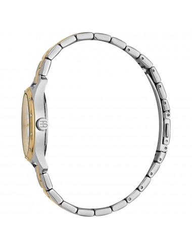 Esprit Watch ES1L223M0095