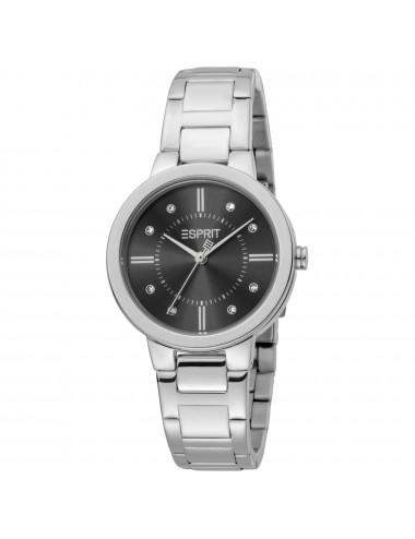 Esprit Watch ES1L246M0055