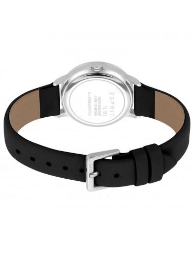 Esprit Watch ES1L181L0015