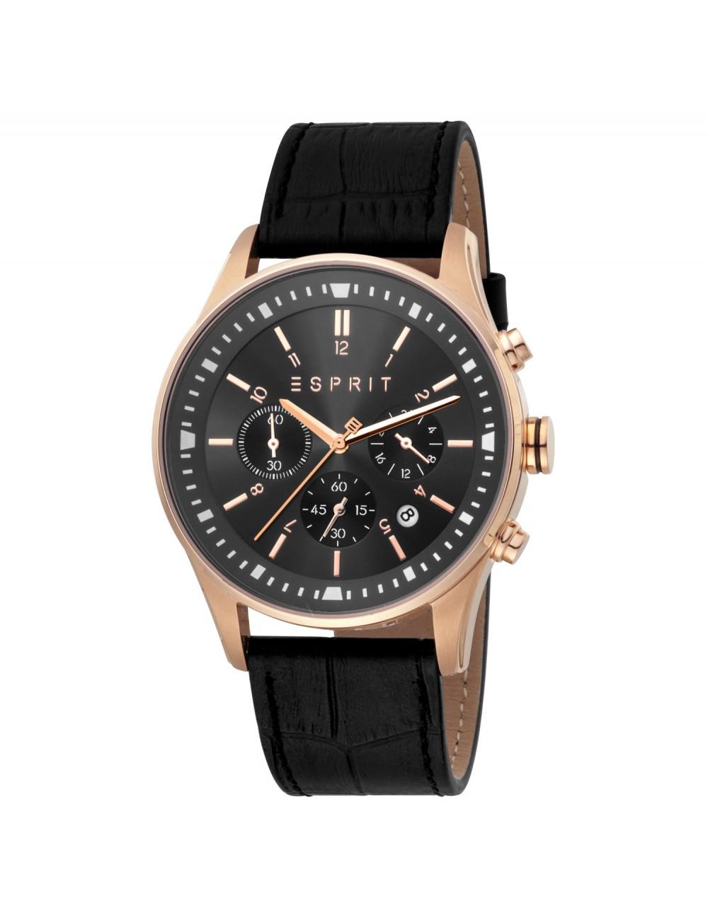 Esprit Watch ES1G209L0045