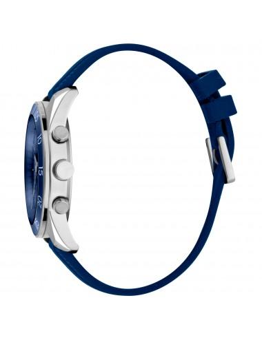 Esprit Watch ES1G204P0045