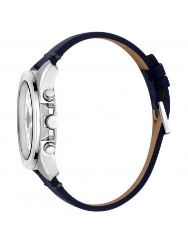 Esprit Watch ES1G159L0015