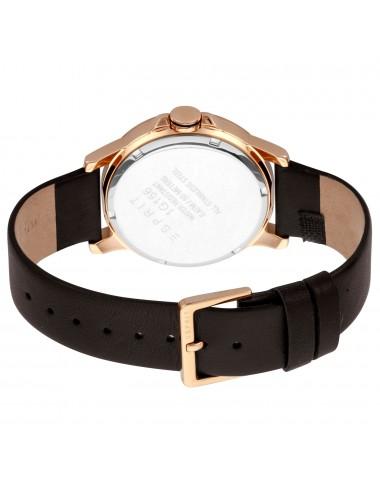 Esprit Watch ES1G156L0035