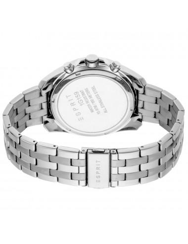 Esprit Watch ES1G159M0075