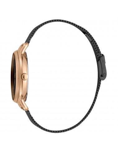 Esprit Watch ES1L179M0125