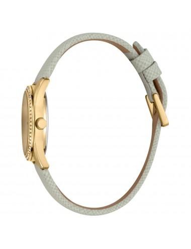 Esprit Watch ES1L195L0035