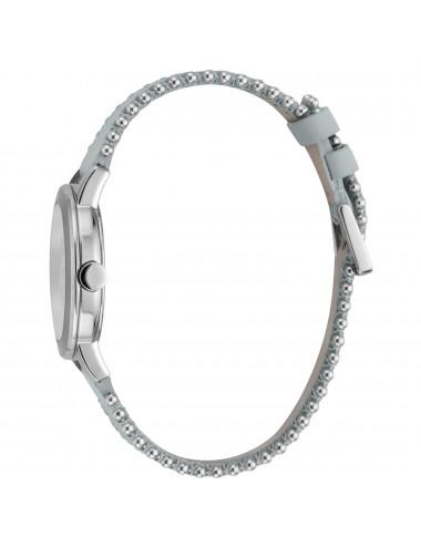 Esprit Watch ES1L105L0035