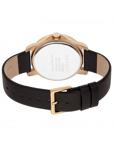 Esprit Watch ES1G160L0025