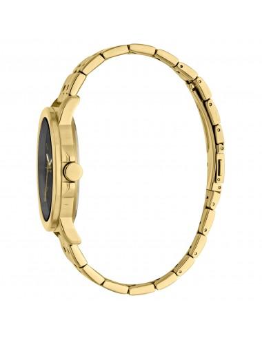 Esprit Watch ES1G160M0075