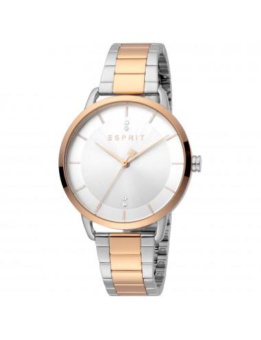 Esprit Watch ES1L215M0115