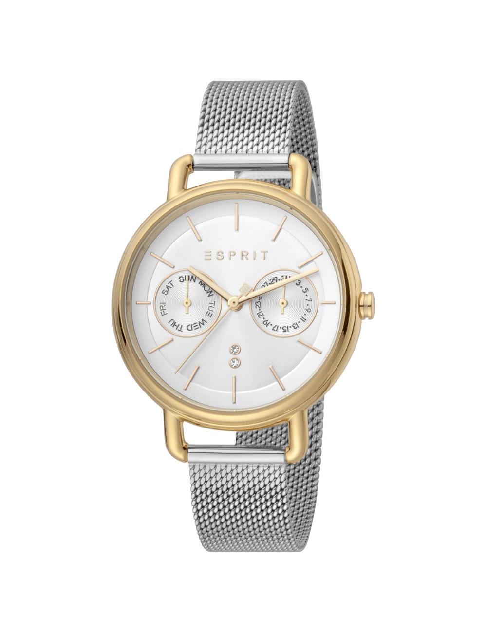 Esprit Watch ES1L179M0105
