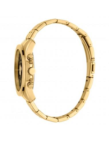 Esprit Watch ES1G159M0085