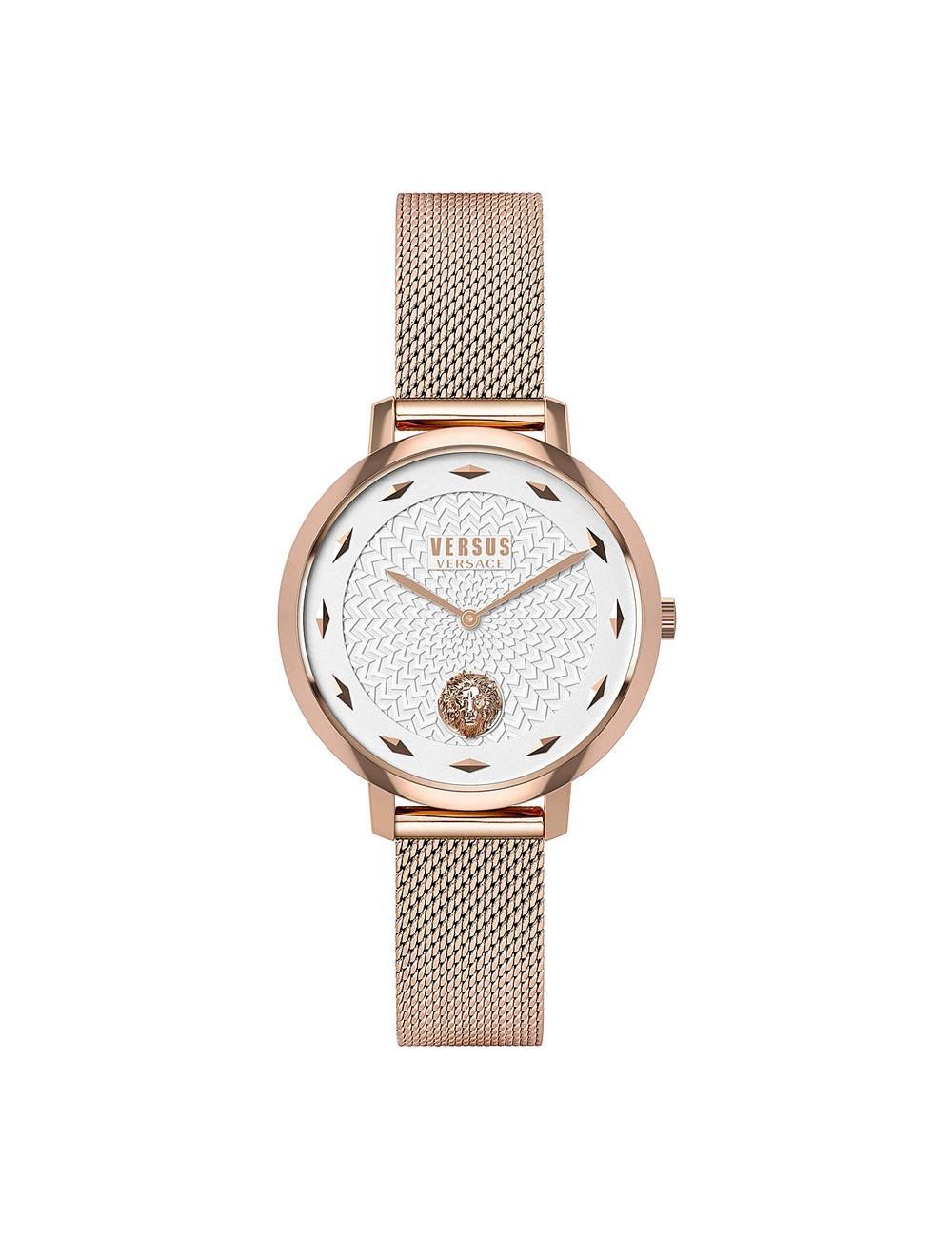 Versus VSP1S1019 Lavillette Ladies Watch