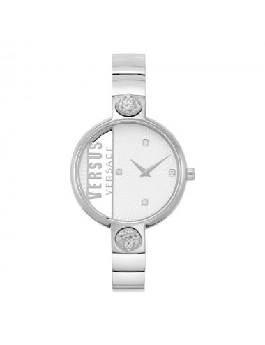 Versus VSP1U0119 Ruedenoyez Ladies Watch