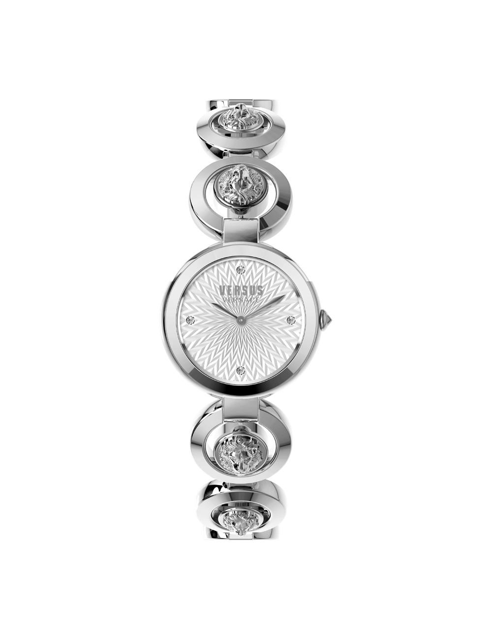Versus VSPHL0120 Monte Stella Ladies Watch