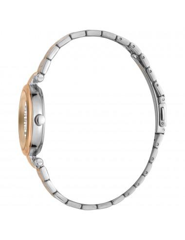 Esprit Watch ES1L203M0105