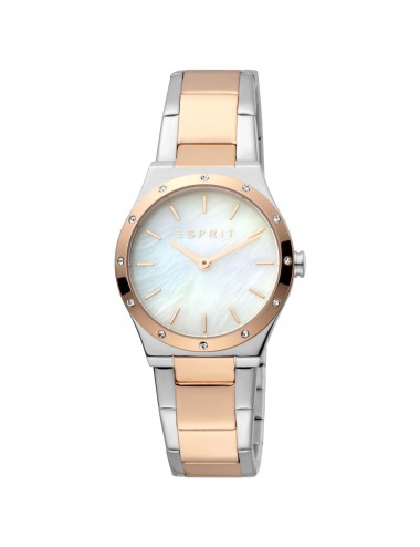 Esprit Watch ES1L191M1045