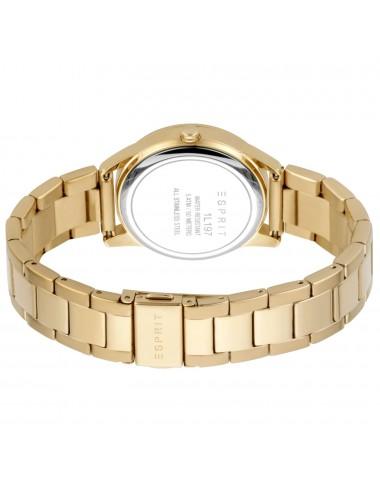 Esprit Watch ES1L197M1025