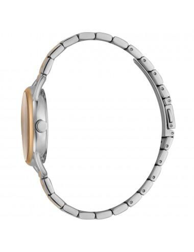 Esprit Watch ES1L216M0125