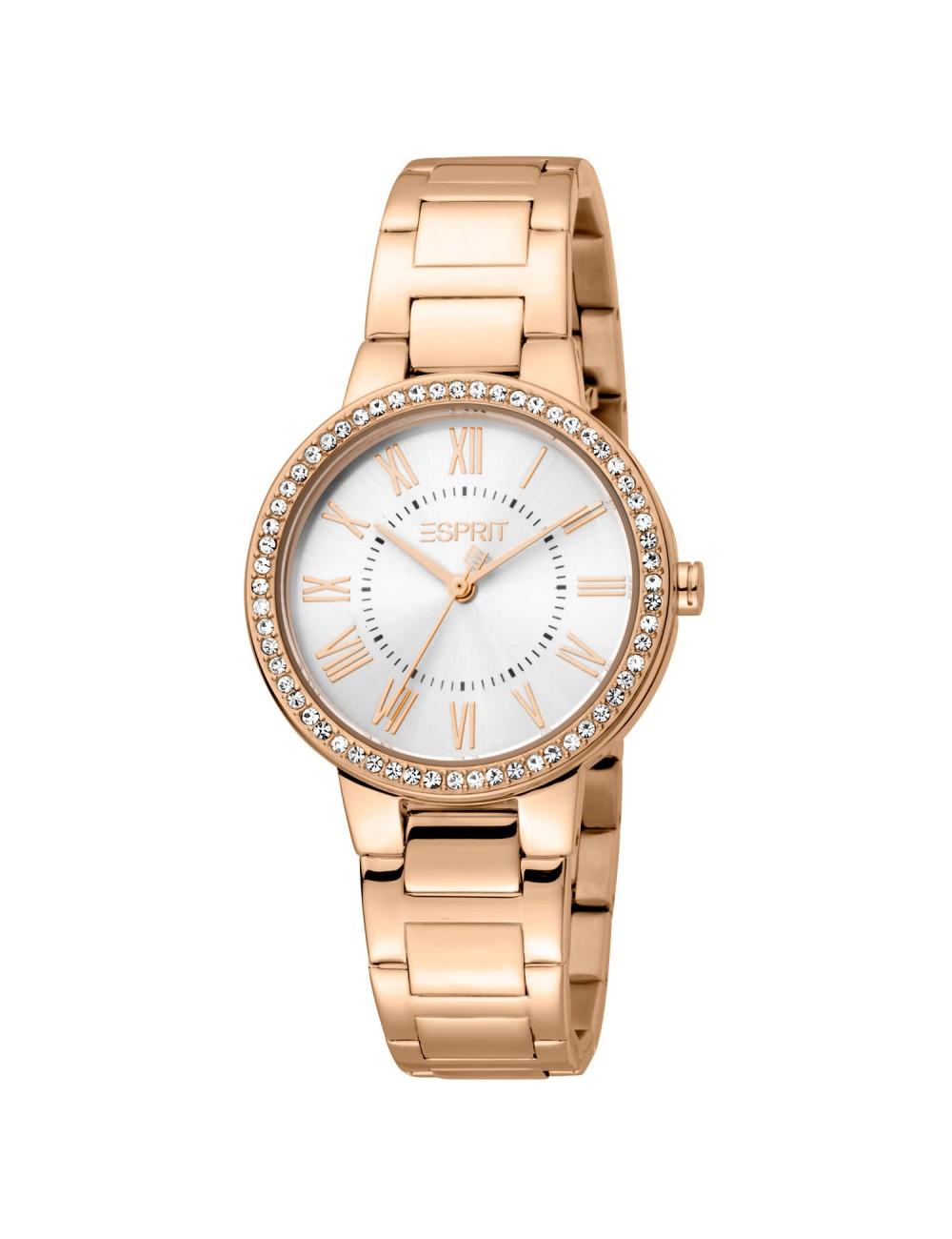 Esprit Watch ES1L228M0045