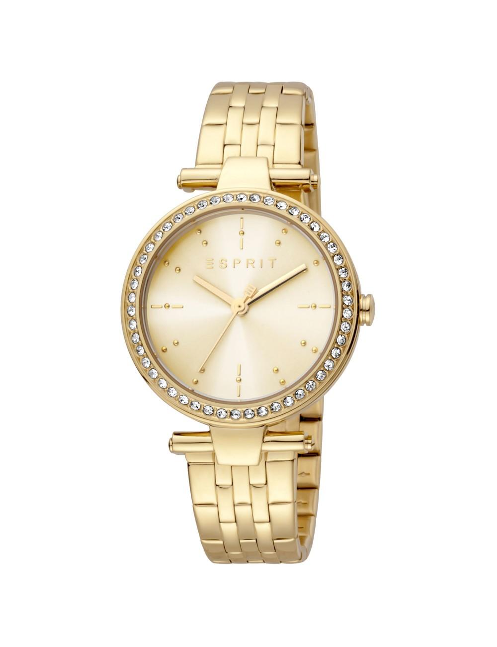 Esprit Watch ES1L153M1035