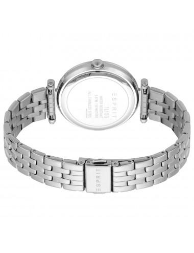Esprit Watch ES1L153M2035