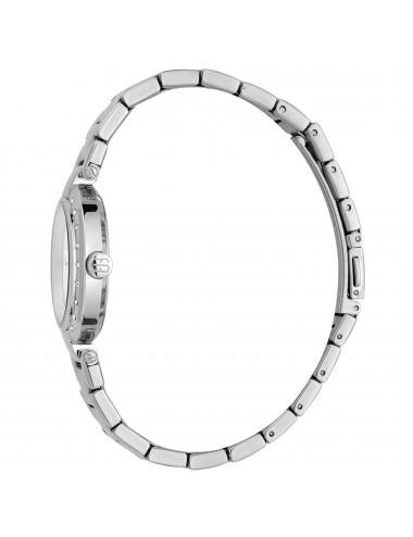 Esprit Watch ES1L230M0045