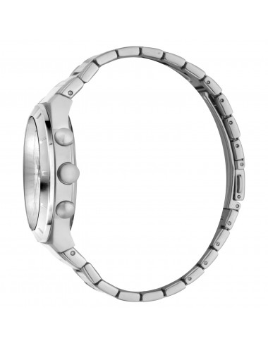 Esprit Watch ES1G205M0055