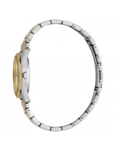 Esprit Watch ES1L195M0115