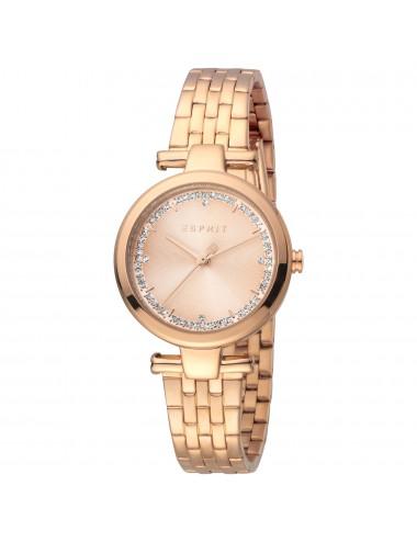 Esprit Watch ES1L203M0085