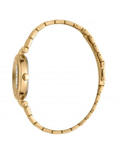 Esprit Watch ES1L203M0075