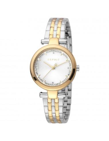 Esprit Watch ES1L203M0095