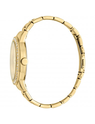 Esprit Watch ES1L138M0075