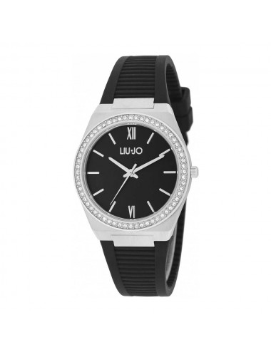 LIU-JO Luxury Briza TLJ1739 Ladies Watch