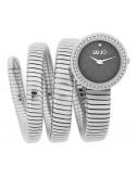 LIU-JO Luxury Glamour TLJ1561 Ladies Watch