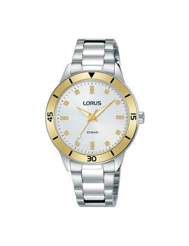 Lorus RG243RX9 Ladies Watch