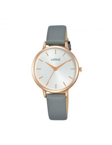 Lorus RG246NX5 Ladies Watch