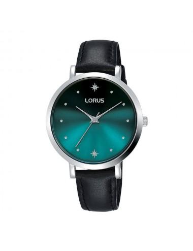 Lorus RG259PX9 Ladies Watch