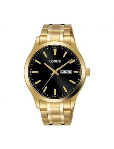 Lorus RH344AX9F Mens Watch