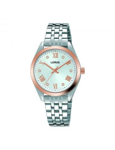 Lorus RG256SX9 Ladies Watch